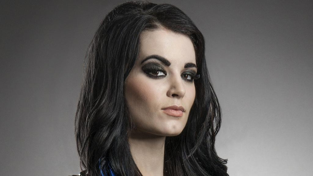 Wwe paige nude sextape published after phone hacked herald sun - Diva paige sex tape ...