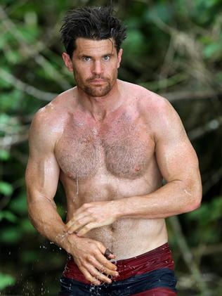 survivor australia - photo #38