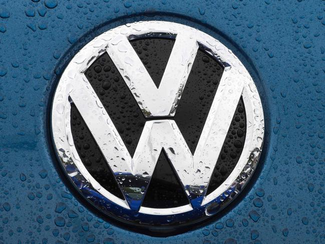 Aussie VW buyers to be left fuming