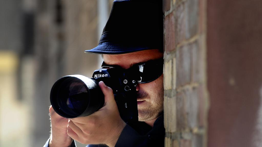 how to b become a private investigator in australia