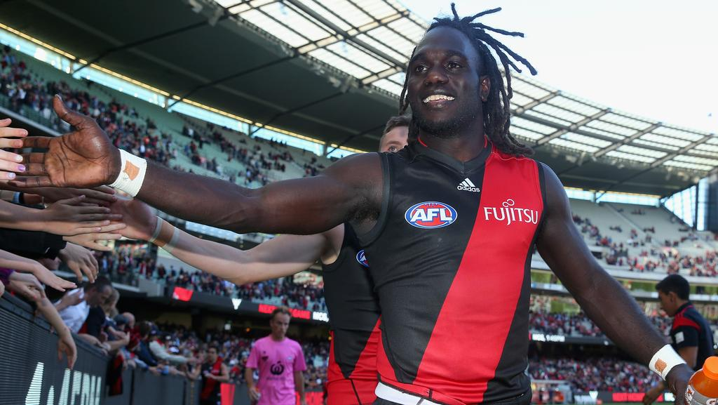anthony mcdonaldtipungwuti�s remarkable journey from tiwi