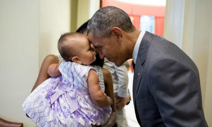 ten-times-Obama-was-the-cutest-9