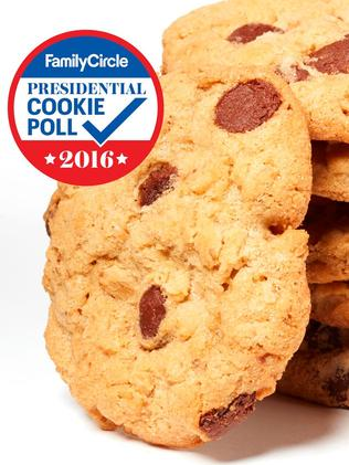 Hillary Clinton cookies and tea comment: Still haunting her in 2016 ...