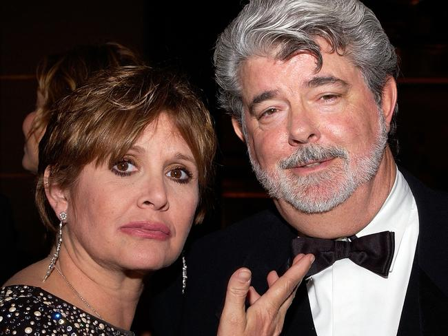 Fisher in 2005 with 