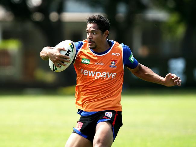 dane gagai - photo #39