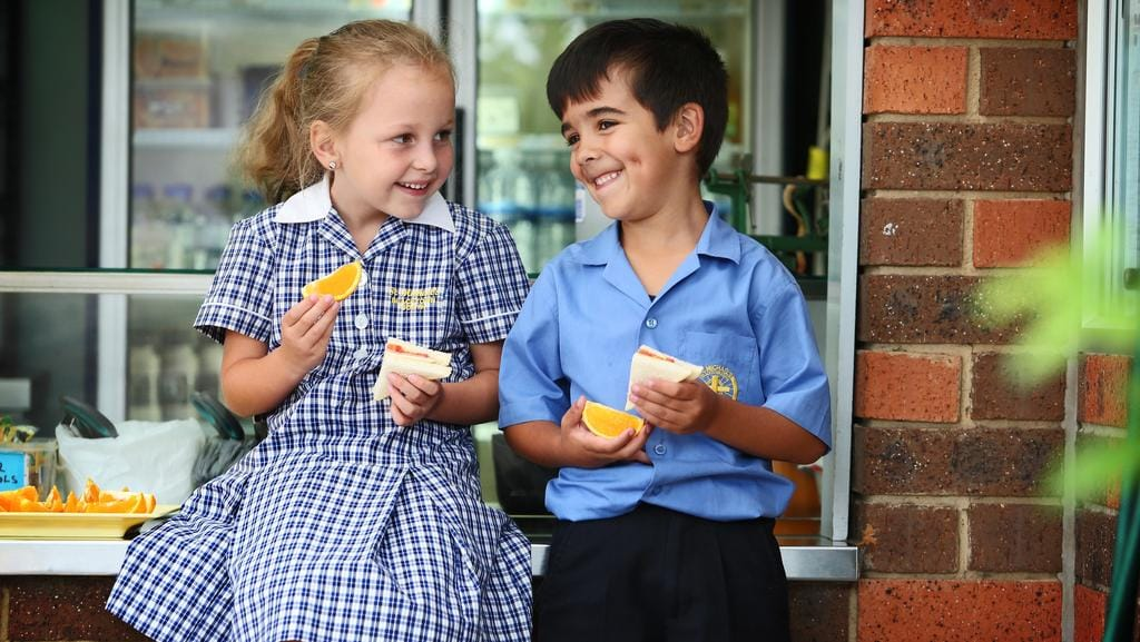 qld school healthy tuckshop guidelines