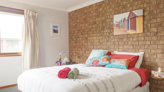 Spare bedroom? Peer-to-peer sharing sites like Airbnb can make it work for you.
