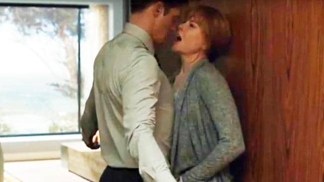 sex scenes in the movie alexander your support