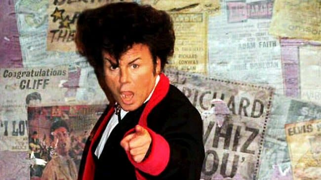 Convicted paedophile Gary Glitter is alleged to have a raped a girl, 13, in Jimmy Saville's dressing room at the BBC.
