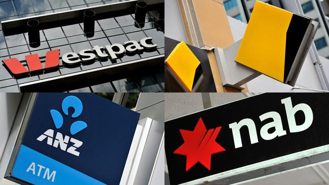 National Australia Bank apologises to customers amid online banking outage