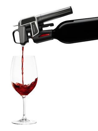 Coravin Wine Preservation System Drinkers Need This 549