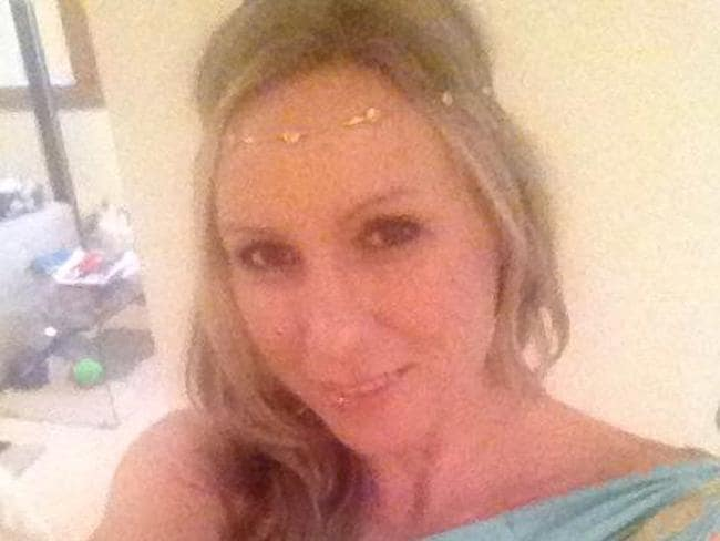 A Facebook image of Justine Damond who was killed in Minneapolis by US police. Picture: AAP