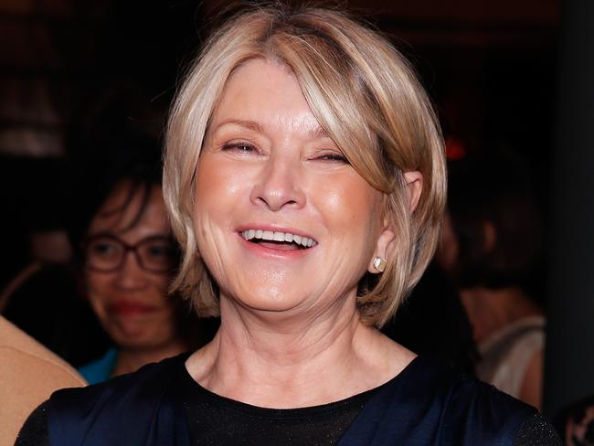 the case of martha stewart In march 2004, a jury found domestic diva martha stewart guilty of conspiracy, making false statements and obstruction of agency proceedings stemming from a sale of stock in biotech company imclone systems inc in december 2001 stewart, however, was never charged with insider trading, all her.