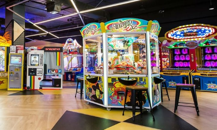 Flashback Friday: Timezone is making a comeback