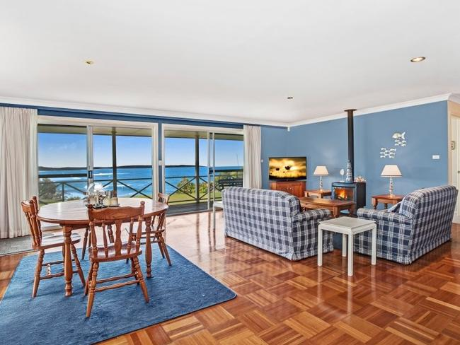 Every room has a $9 million view. Picture: realestate.com.au