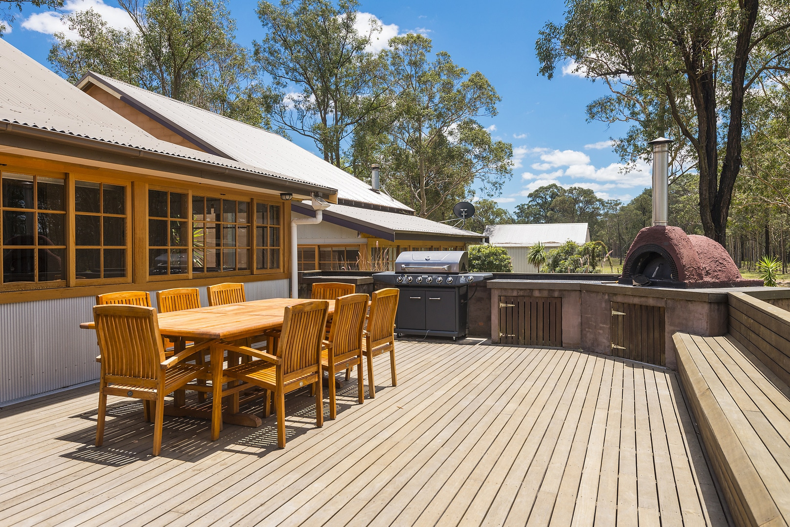137173 - Dalwood Country House_exteriorDeck