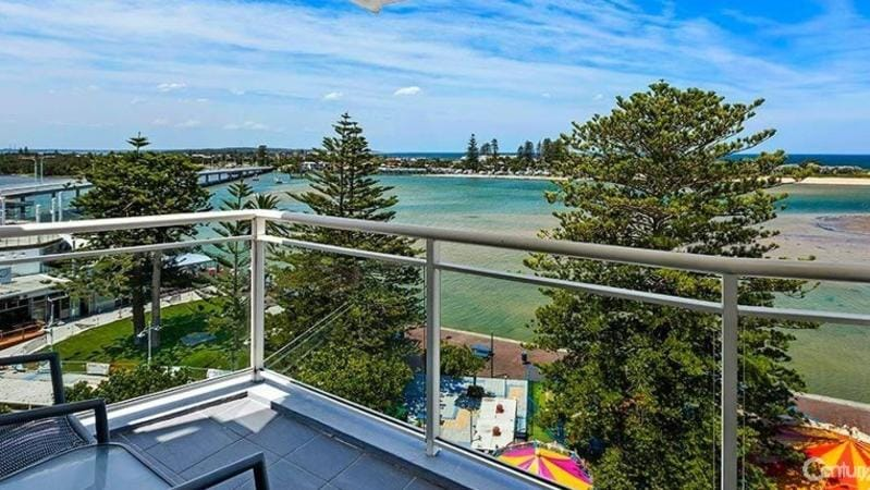 homes with ocean views under 400k daily telegraph