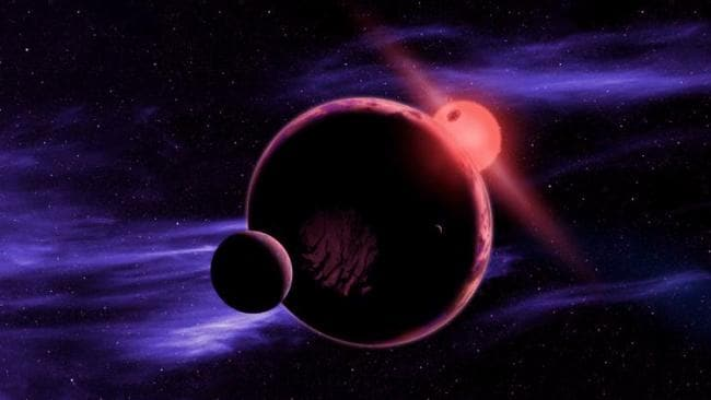 Planets boost hope of alien life