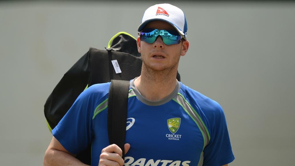 Steve Smith has missed Australia's past eight T20 internationals.