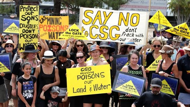 group coal seam gas v0 Lpg is not coal seam gas (csg) there is some confusion over what coal seam gas (csg) is and what it is not csg is methane lpg is propane learn more.