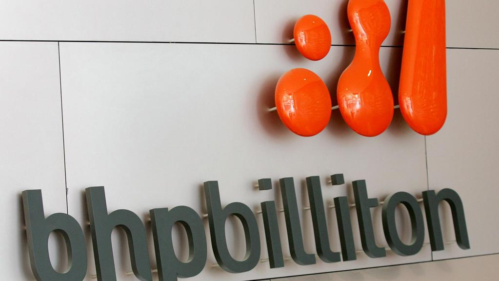 bhp billiton corporate social responsibility What if your business could support charity through its regular business expenditure social procurement is a fresh path to corporate social responsibility.