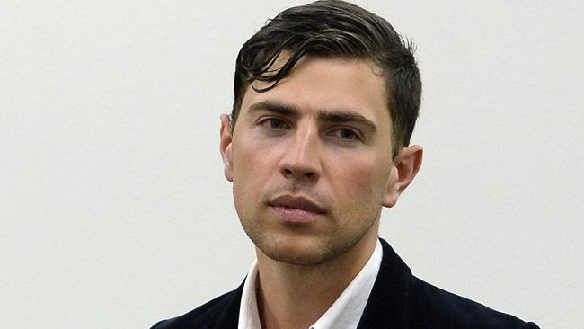 Brad Pitt attacker Vitalii Sediuk pleads no contest to battery, gets ...