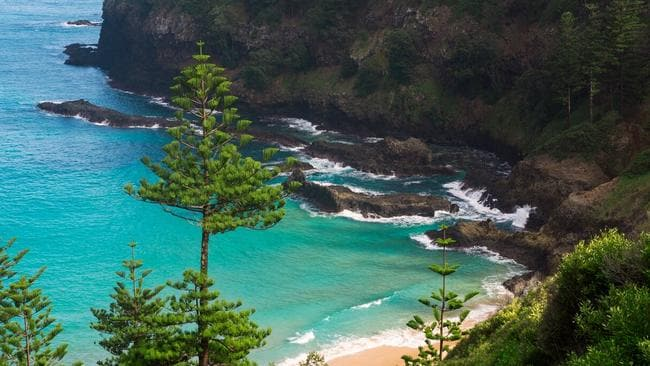 Norfolk island top things to do on norfolk island norfolk island once a hellhole in the pacific and now a paradise sciox Gallery