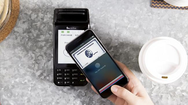 Report  Launch Of LG Pay Delayed Until Next Year