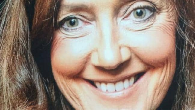 karen ristevski - photo #38