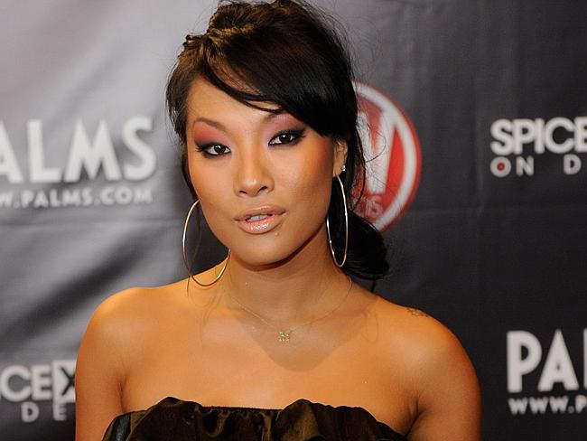 Asa Akira has started to explore directing porn films.