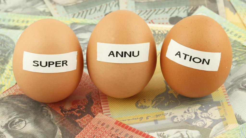 A transition to retirement pension still has the power to save your tax and boost your nest egg.
