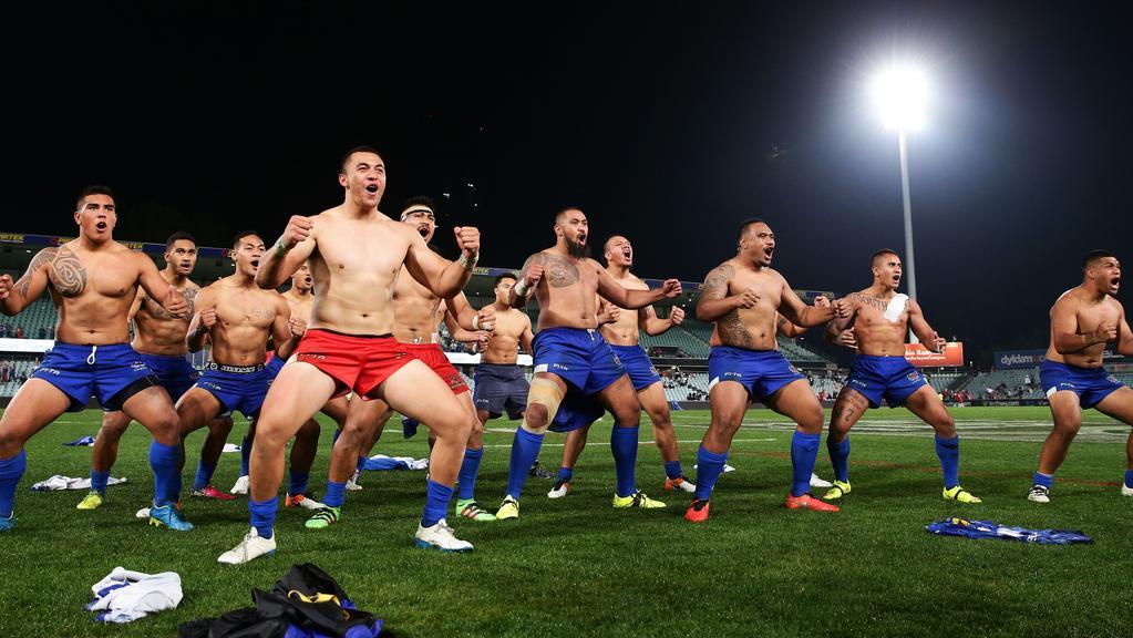 England vs Samoa - 25th November - Page 6 073b8ce993d4d1ed64b5a1bf30ac205e?width=1024