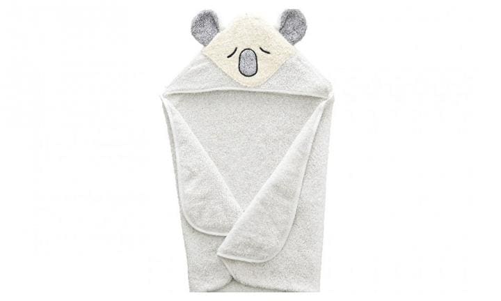 hooded-towel