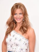 Anna Gunn attends the 66th Annual Primetime Emmy Awards. Picture: AFP