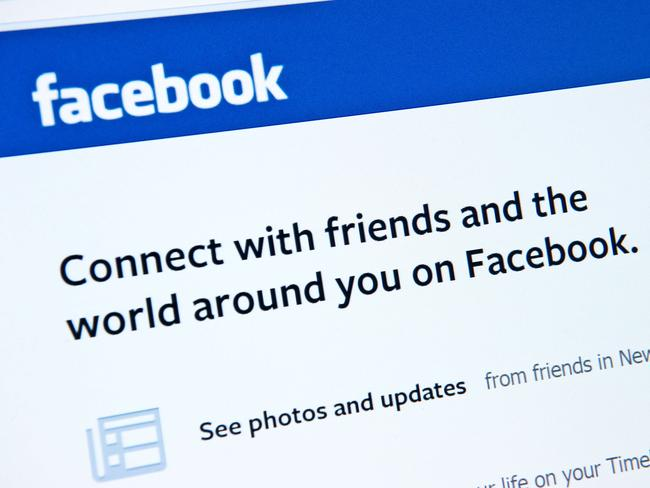 Facebook have always tried to stay on top of the market.