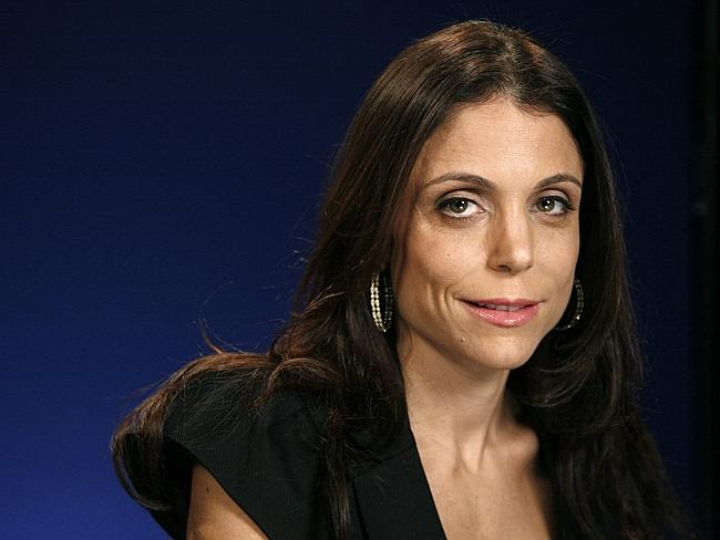 Real Housewives star Bethenny Frankel reportedly sold her own drinks brand for $120 milli