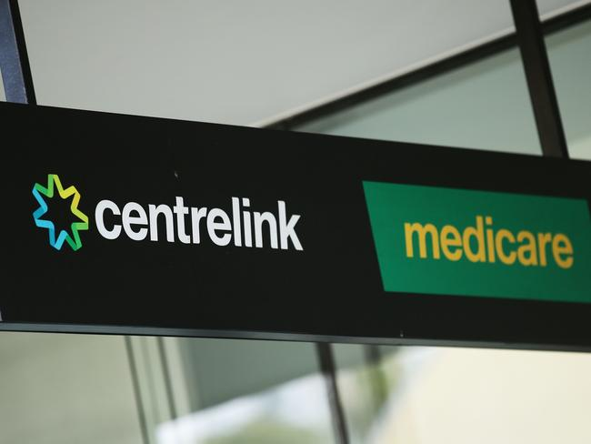 The Medicare rebate freeze will be lifted.