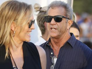 Mel Gibson brings star power to Tropfest