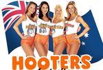 <p>hooters australia image</p>