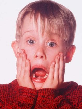 Home Alone, released in 1990, is considered a classic.