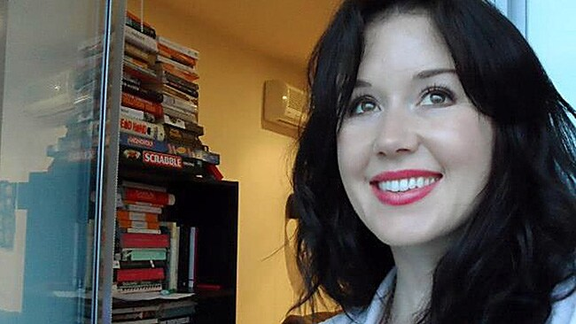 Locals are relieved police have caught someone over the disappearance of Jill Meagher.