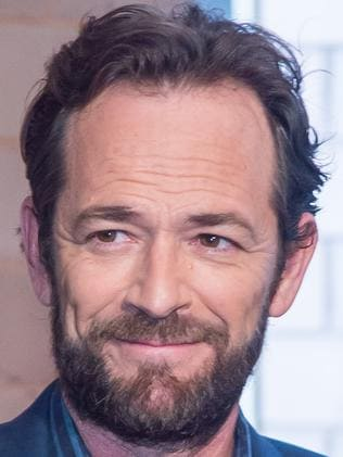 luke perry wikiluke perry 2016, luke perry instagram, luke perry beverly hills, luke perry uncharted 4, luke perry wife, luke perry foto, luke perry net worth, luke perry wiki, luke perry music video, luke perry matthew perry, luke perry age, luke perry old, luke perry son, luke perry 90210, luke perry fifth element, luke perry height, luke perry imdb, luke perry beverly hills 90210, luke perry sam drake, luke perry films list