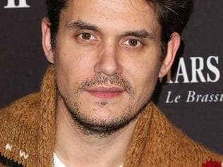BEVERLY HILLS, CA - DECEMBER 09: Recording artist John Mayer attends Audemars Piquet Celebrates Grand Opening of Rodeo Drive Boutique on December 9, 2015 in Beverly Hills, California. (Photo by Frederick M. Brown/Getty Images)