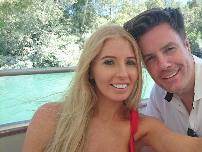 ashley dating sight Married at first sight's ryan gallagher, 29 has spoken out for the first time about his reported romance with fellow contestant with ashley irvin, 28 i'm dating the rest of australia apparently when really i'm going to bed,.