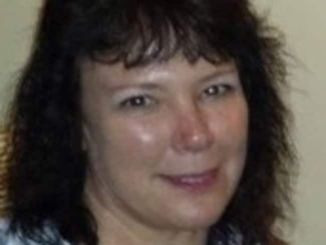 Karen Chetcuti was reported missing to police on Wednesday.