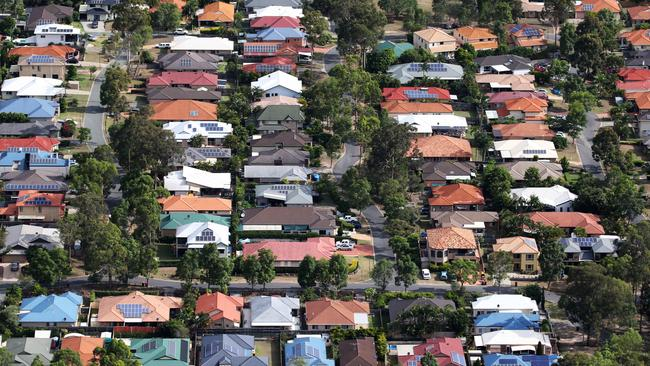 In 2017 all Australian capital cities are tipped to experience some level of property price growth.