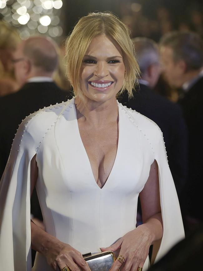 sonia kruger - photo #22