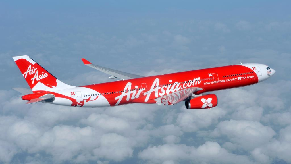airasia pulls out of darwin to bali route nt news. Black Bedroom Furniture Sets. Home Design Ideas