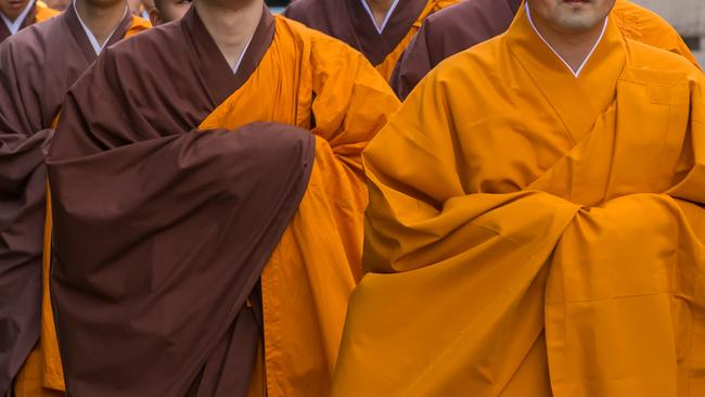 rollins fork buddhist single men Visit old town fort collins there are numerous reasons to plan a vacation to fort collins, co, and visiting beautiful old town fort.