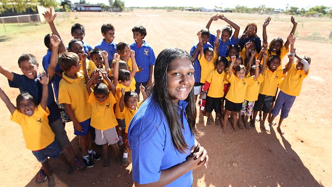 education of aboriginal children Protection and assimilation policies which impacted harshly on indigenous people included separate education for aboriginal children, town curfews, alcohol bans, no social security.